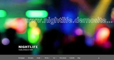 nightlife-websapp.it-jpeg