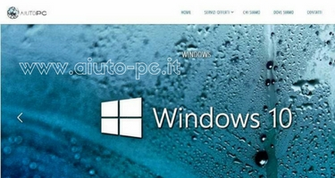 aiuto-pc-websapp.it-jpeg