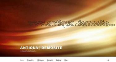antiqua-websapp.it-jpeg