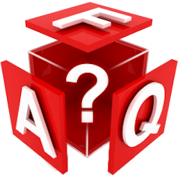 faq-websapp.it-jpeg