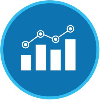 Seo & Google analytics...