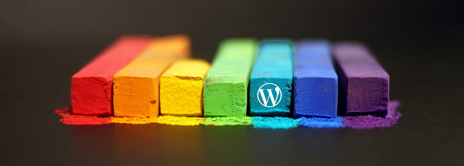 wordpress-per-tutti-websapp.it-jpeg