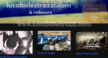 lucabalestrazzi.com-websapp.it-jpeg