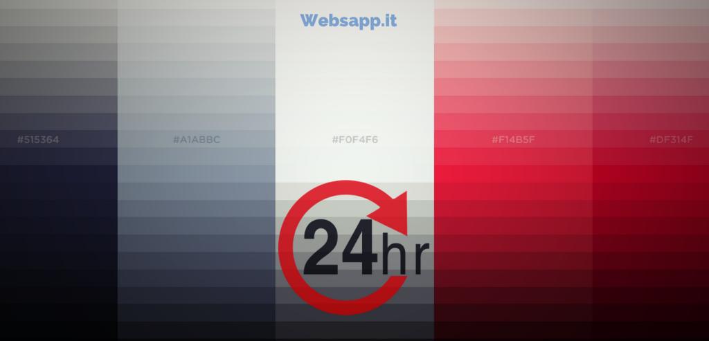 grafica-websapp.it-jpeg