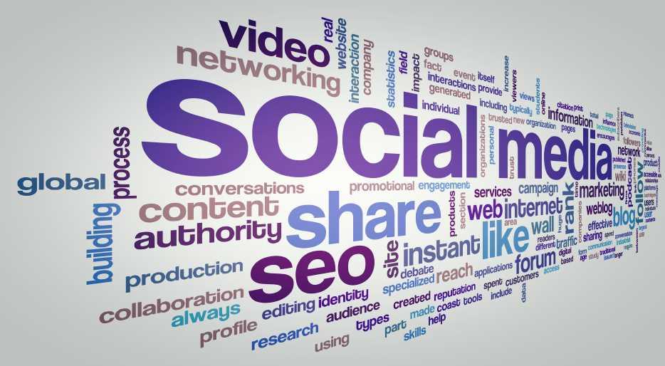 perché-le-piccole-attività-dovrebbero-utilizzare-i-social-media-websapp.it-jpeg