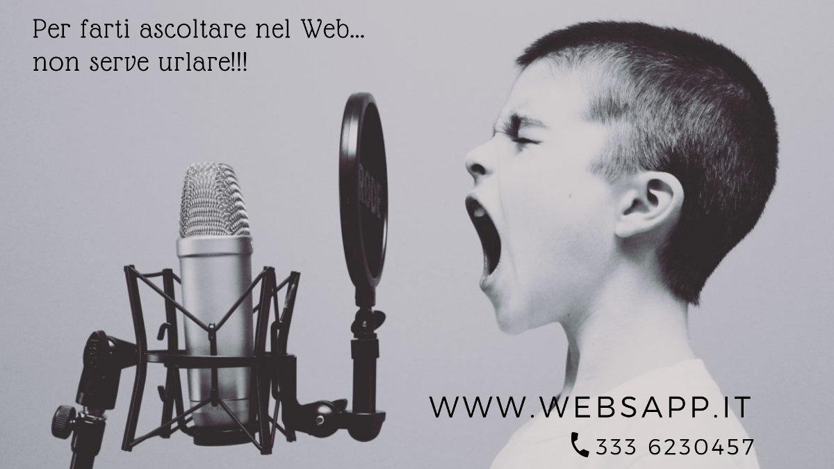 grafica-per-il-web-websapp.it-jpeg