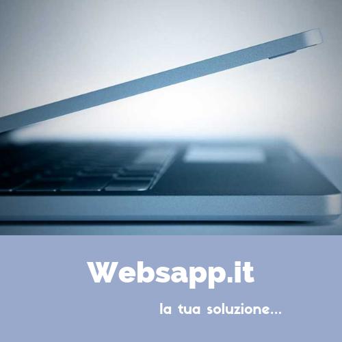 Realizziamo Siti Web a Parma Responsive & Seo oriented