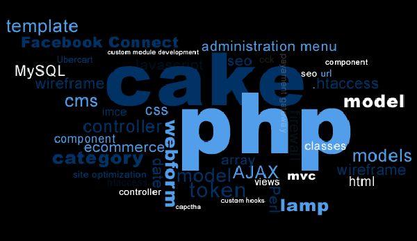 php 7.0 e php 5.6-jpeg