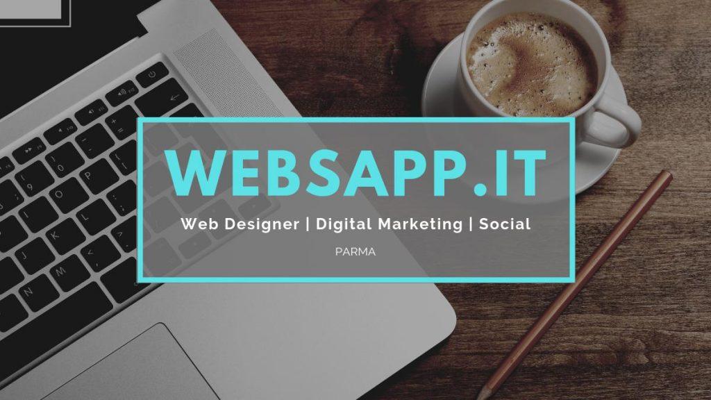 progettazione e realizzazione siti web a parma websapp.it-jpeg
