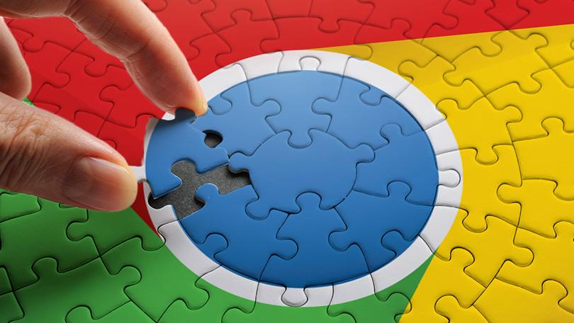 google non seguirà più la regola noindex in robots.txt