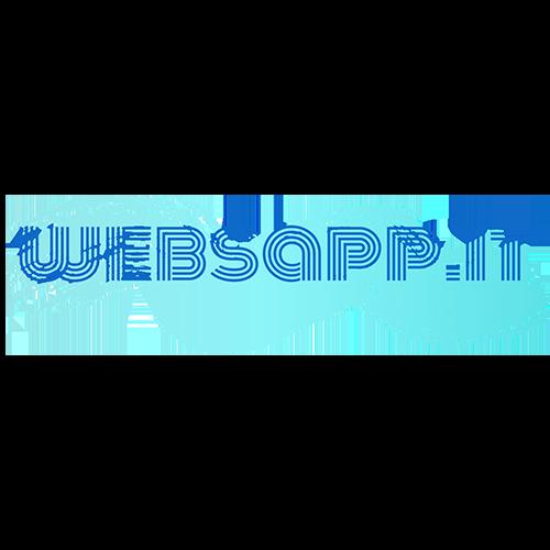 websapp.it chi siamo