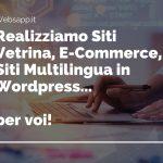 realizzazione siti web a parma websapp.it