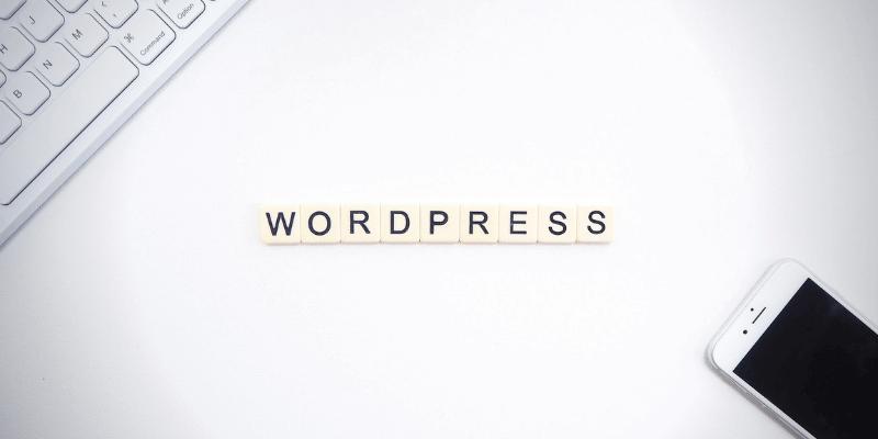 realizzazione siti wordpress a parma
